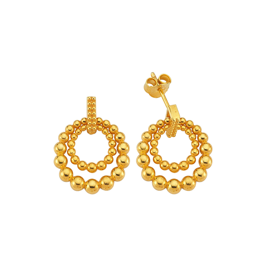 Maisonirem Earrings Caro Earrings