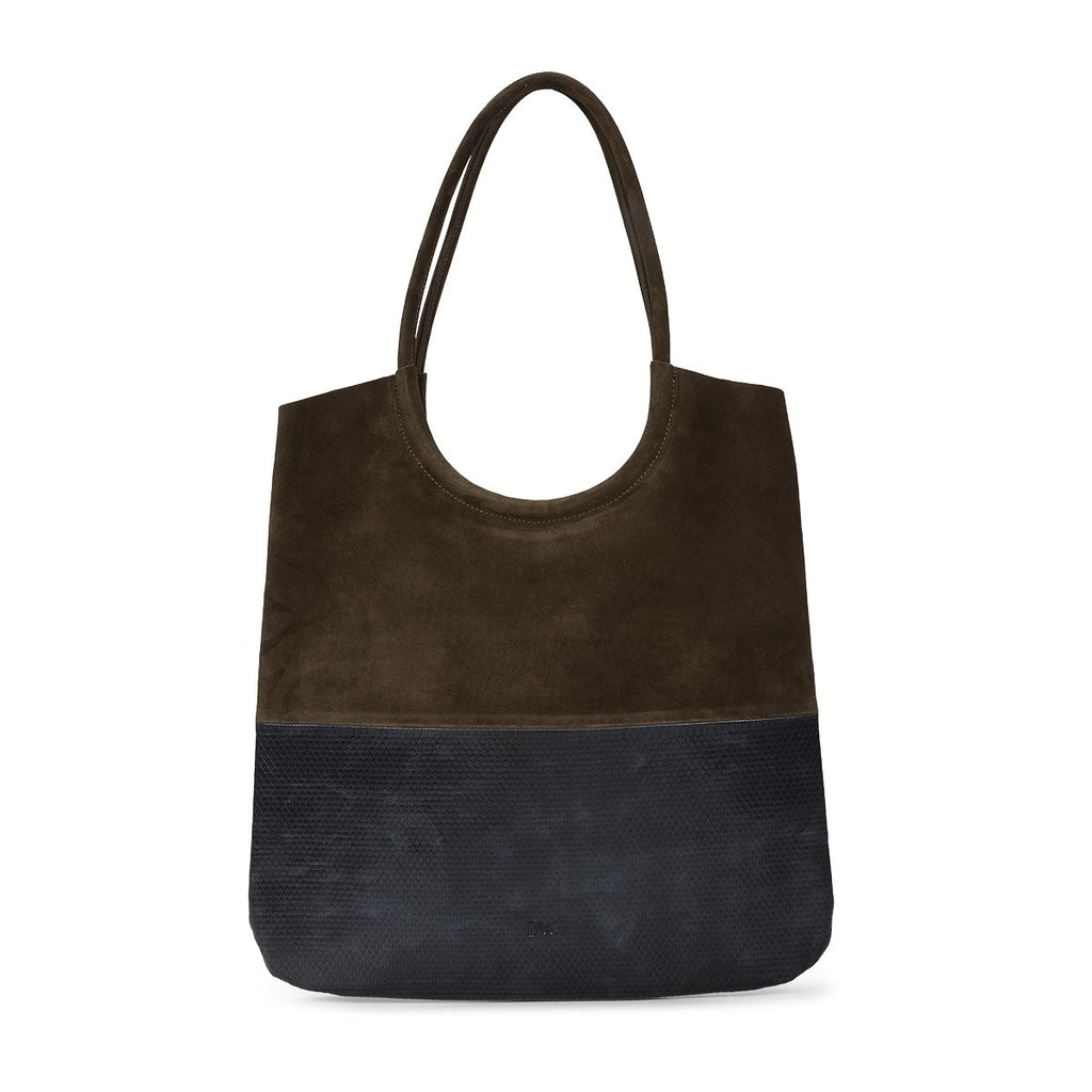Maisonirem Farah Shopper Bag Bags