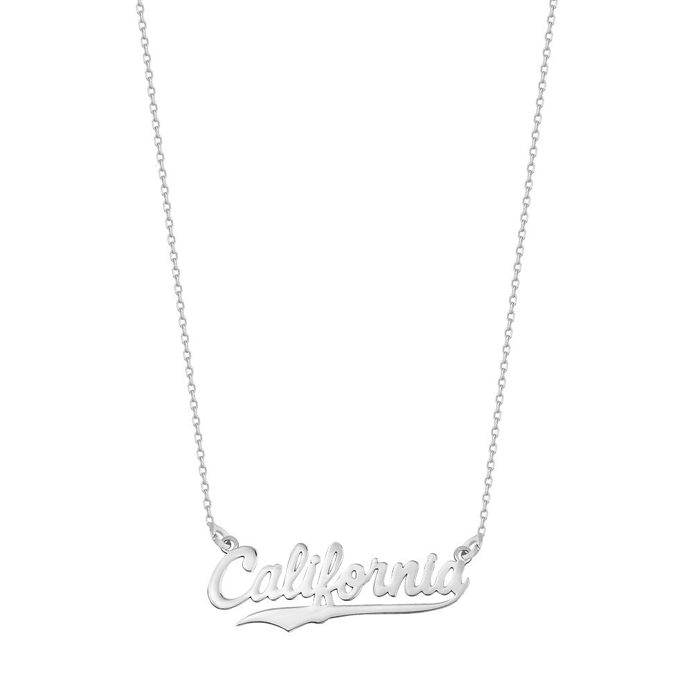 Maisonirem Necklace California dreaming Necklaces