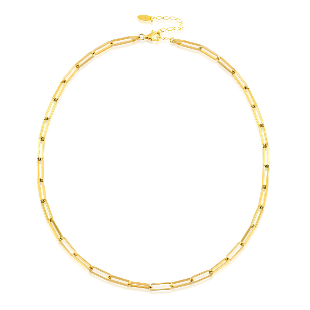 Maisonirem Necklace Chain Kyla Necklaces