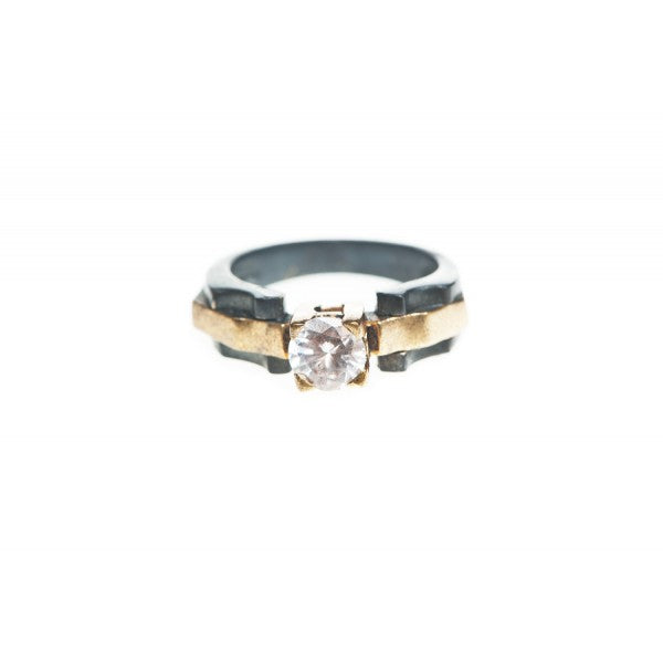 Maisonirem Sarisa  Ring Rings