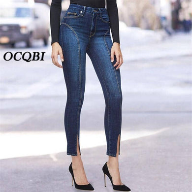 Summer Jeans for Women 2019