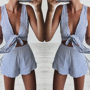 2019 Summer Beach suit-LILLY OUTFITS-LILLY OUTFITS