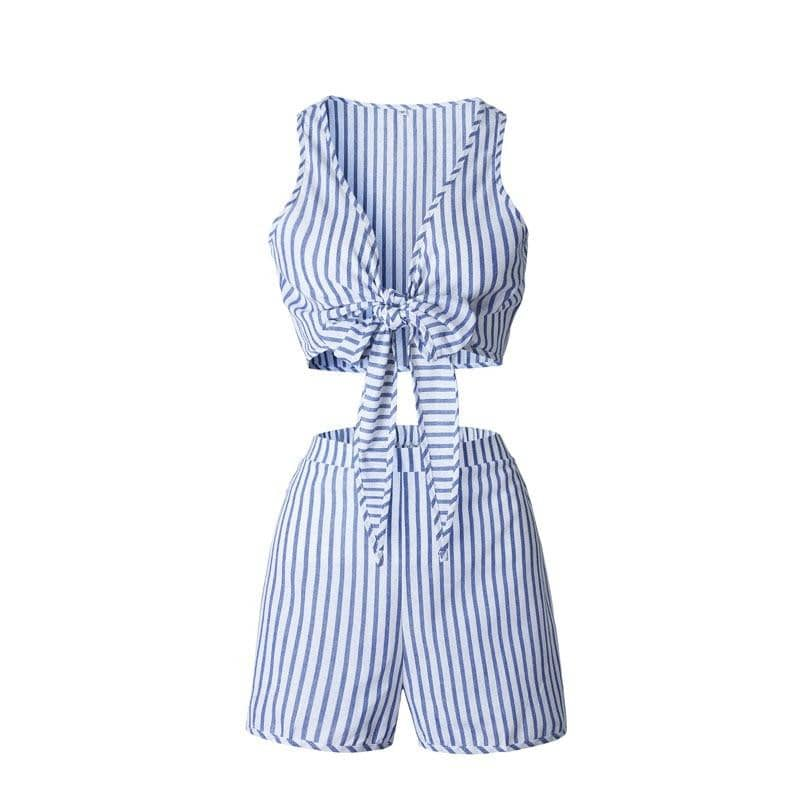 2019 Summer Beach suit