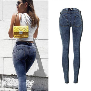 Casual Jeans for Women  Denim Jeans 2019
