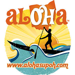 Aloha Season Pass Columbus 2019