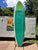 Dolsey EZ Wider 10-8 Green Demo/Used (Sold)