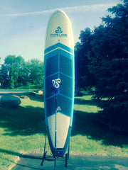 Pipeline Paddle Boards 11-6 Special