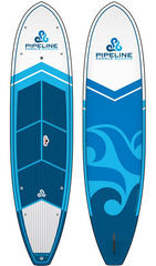 Pipeline Paddle Boards FrontSide 11-6