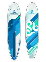 Pursuit PaddleBoards Riptide 11-6