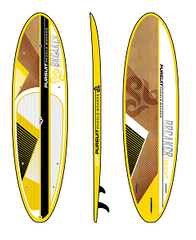 Pursuit PaddleBoards Breaker 10-8