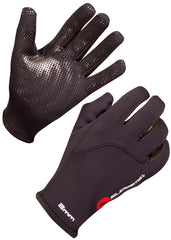 Supreme Stacked Full Finger Glove
