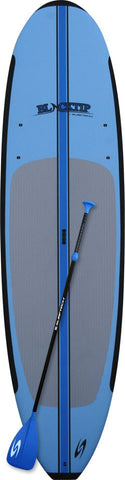 Surftech SUP Blacktip 11'6""
