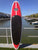 Surftech Generator 10-0 Tuflite Red Used