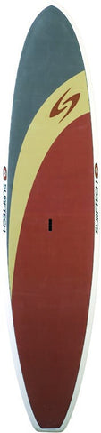 Surftech SUP Universal Paddle Board 12'