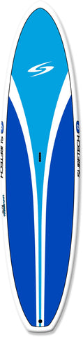 Surftech SUP Universal Paddle Board 10'6""