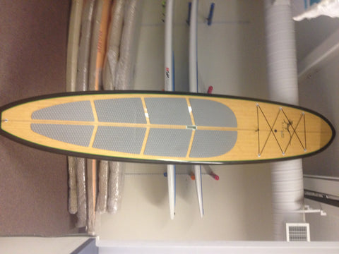 Used Paddle Board Basilisk 12' (Sold)