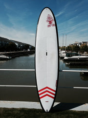 Used Paddle Board Starboard Atlas 12' ASAP (Sold)