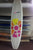 NSP E2 Surf Betty Paddle Board 11' Used (Sold)