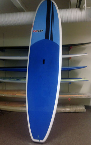 Used Paddle Board NSP E2 11'6 (Sold)