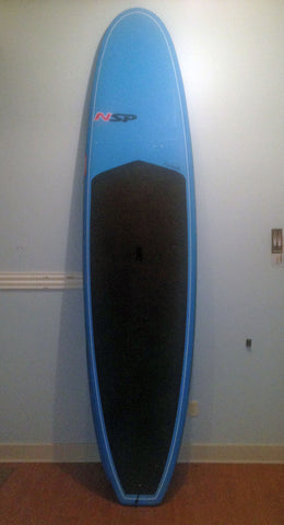 NSP Elements Paddle Board 11' Used (Sold)