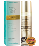 Pause Hydra Creme 50ml - Best moisturiser for mature skin.