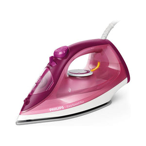 Steam Iron Philips GC2146/70 2100W Pink
