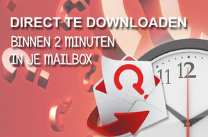 Pubquiz direct te downloaden