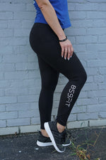 859FIT Leggings