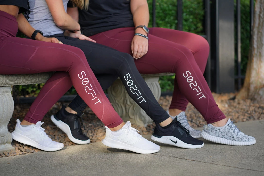 Women's OG Leggings