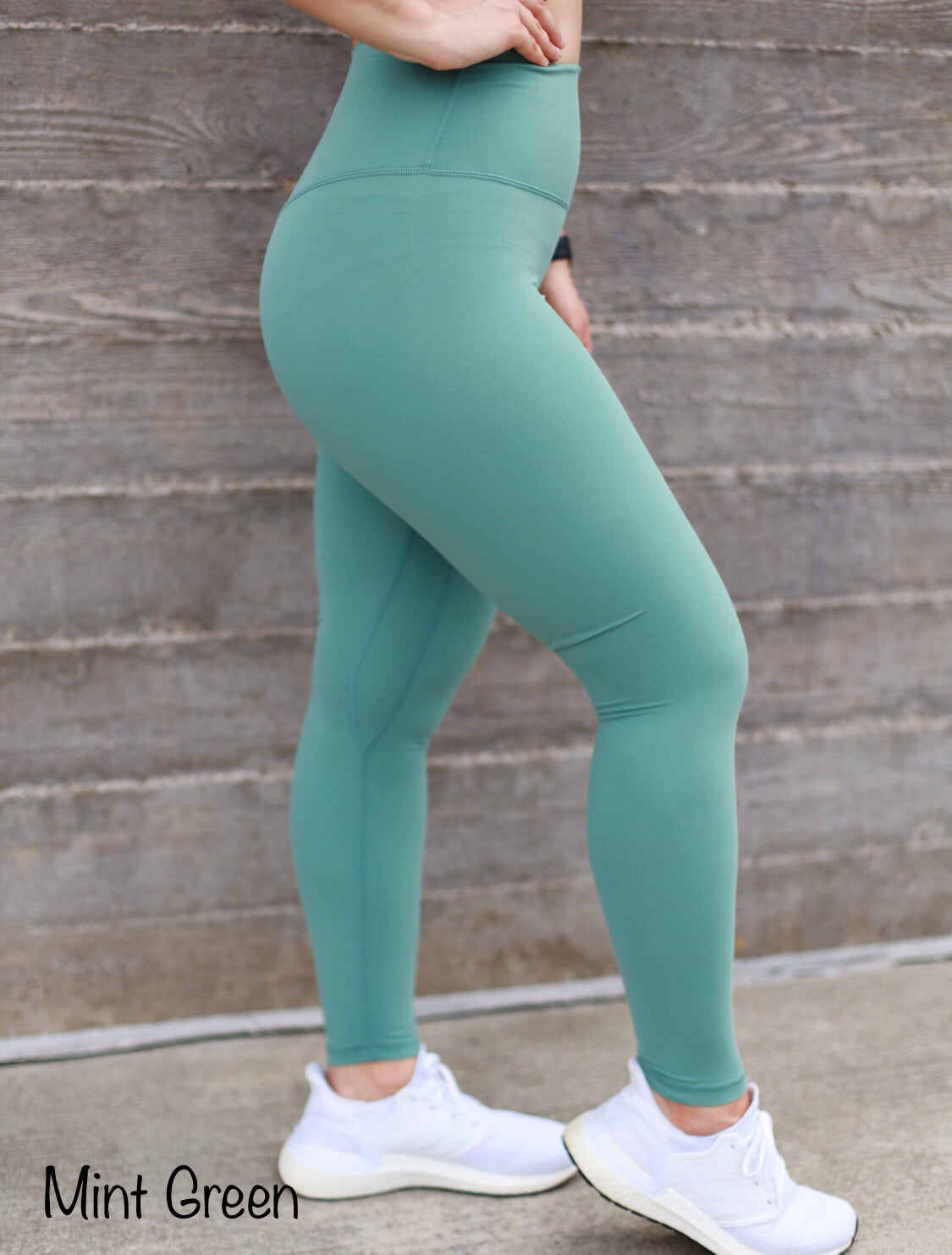 Ultra Leggings