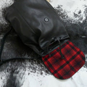 Myth Hunter Backpack - SOLD OUT