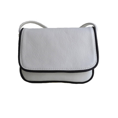 Salt Creek Mini-Crossbody