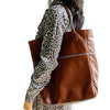 Thalia Street Tote - SOLD OUT
