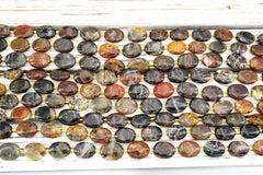 Pilbara 14-17mm oval beads (ETB01174)