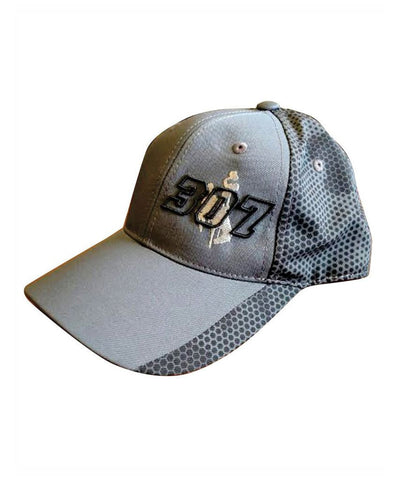H005 307 Hex Hat