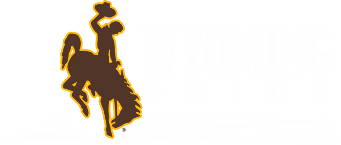 Wyoming Pride