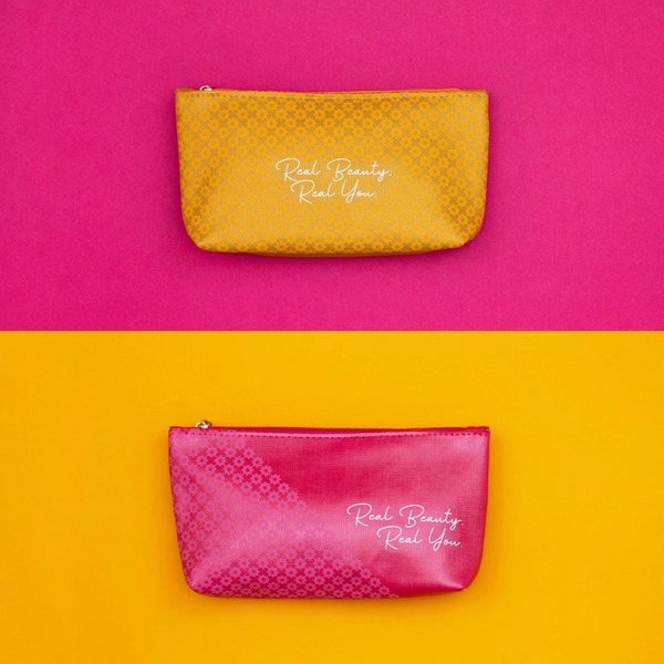RioBabe: Makeup Bag