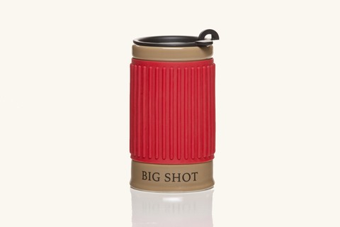 Big Shot Mugs