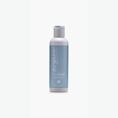 Aqua Boost Conditioner 200ml