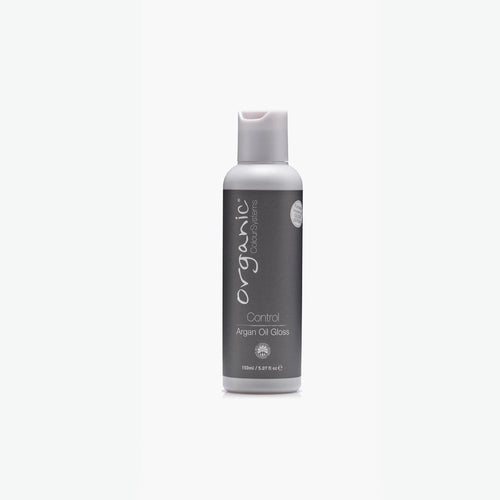 Control Argan Oil Gloss 150ml