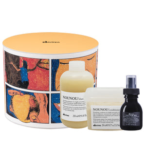 Davines What A Nourishing Dream Gift Set
