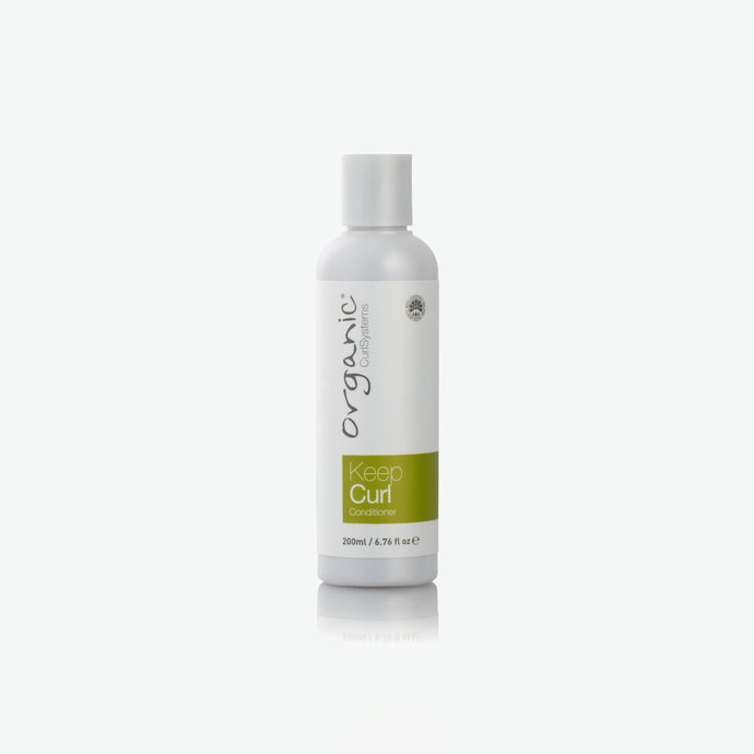 Keep Curl Conditioner 200ml