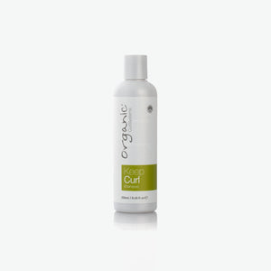 Keep Curl Shampoo 250ml