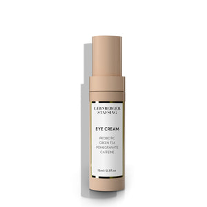 Eye Cream (15ml)