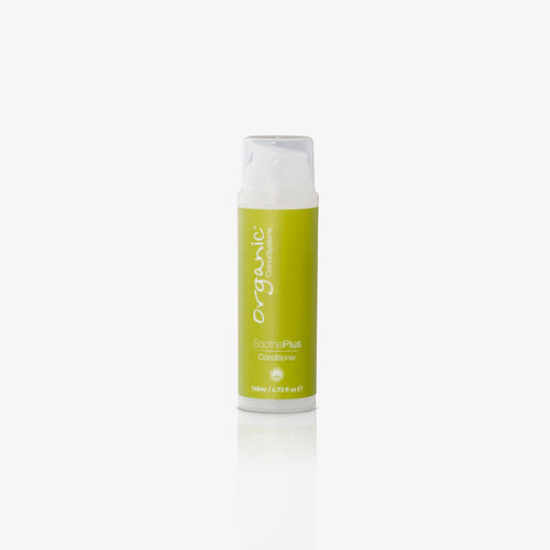 Soothe Plus Conditioner 140ml