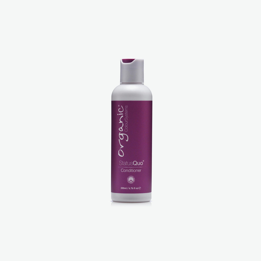 Status Quo Conditioner 200ml