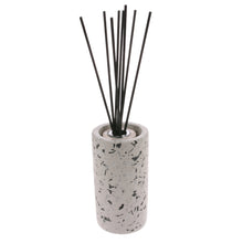 Load image into Gallery viewer, ltd. terrazzo scented sticks: april AKA3349