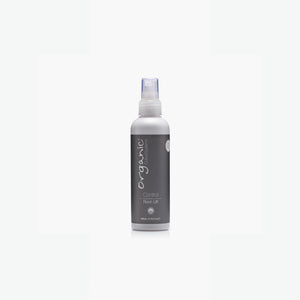 Control Root Lift 200ml