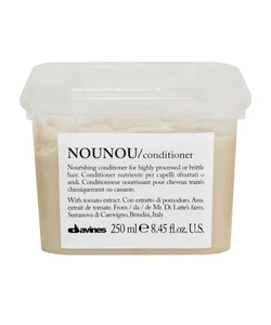 Nou Nou Hair Conditioner 250ml